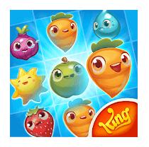 Farm Heroes Saga APK Download