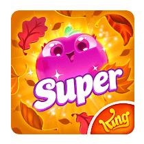 Farm Heroes Super Saga APK Download