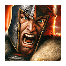 Game of War - Fire Age App Download
