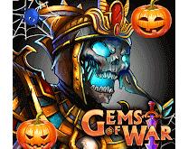 Gems of War APK Download