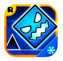 Geometry Dash SubZero APK Download