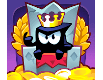 King of Thieves APK Download