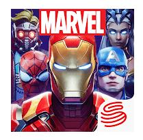 MARVEL Super War APK Download