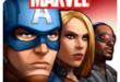 Marvel Avengers Alliance 2 APK Download