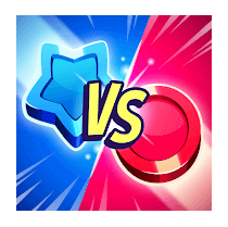 Match Masters APK Download