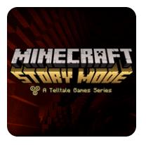 Minecraft Story Mode APK Download