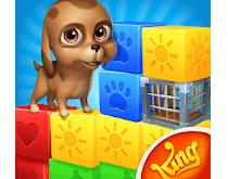 Pet Rescue Saga APK Download
