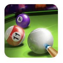 Pooking Billiards City APK