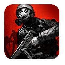 SAS Zombie Assault 3 APK Download