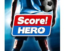 Score! Hero 2 APK Download