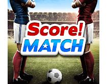 Score Hero APK Download