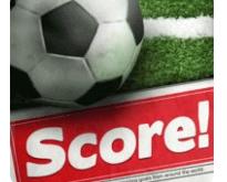 Score World Goals APK