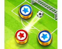 Soccer Stars APK Download