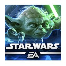Star Wars Galaxy of Heroes APK Download