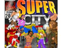 Super City APK Download