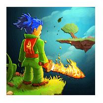 Swordigo APK Download