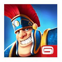 Total Conquest APK Download