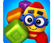 Toy Blast APK Download