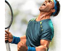Ultimate Tennis APK Download