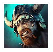 Vikings War of Clans APK Download