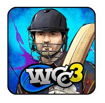 WCC3 APK Download