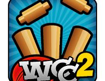 World Cricket Championship 2 APK Download
