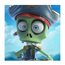 Zombie Cafe APK Download
