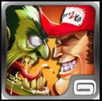 Zombiewood APK Download